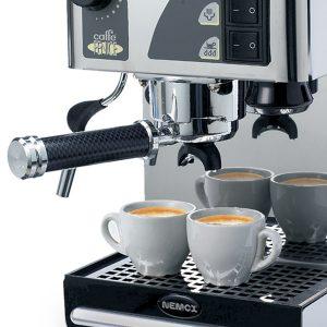 Caffè fenice dettaglio